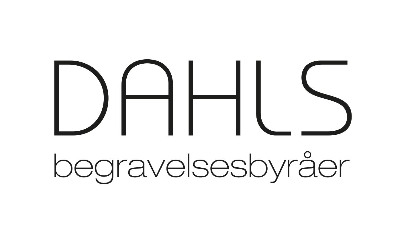 Dahls begravelsesbyråer